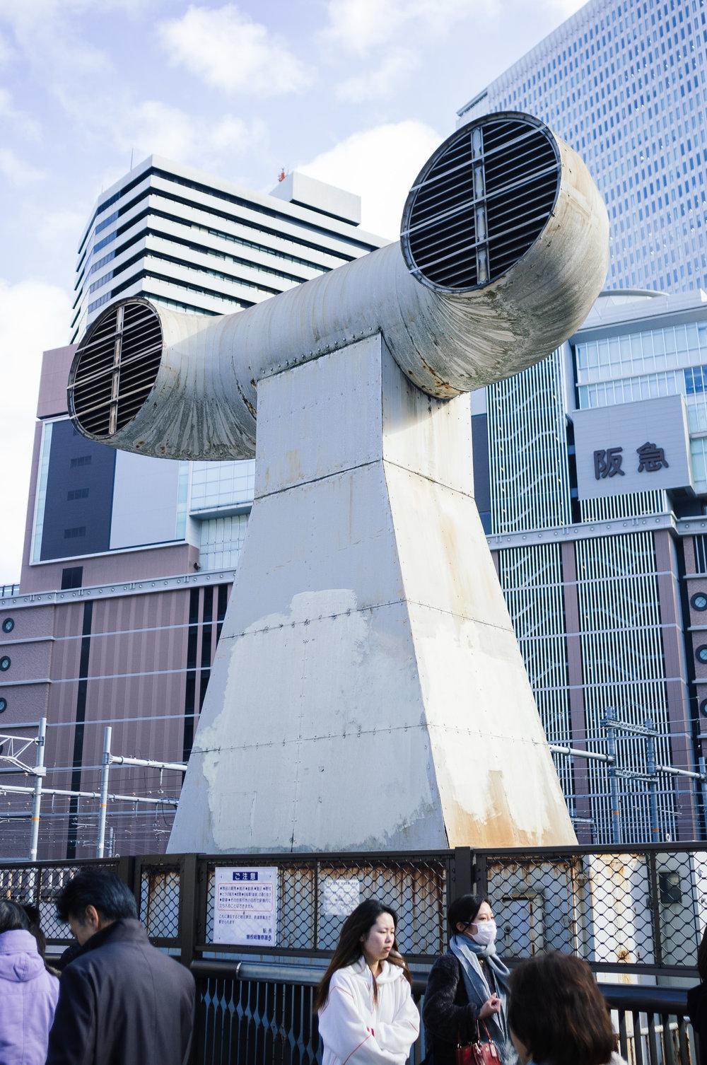 Osaka Vent.jpg