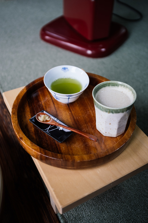 Kyoto Malted Rice 2.jpg