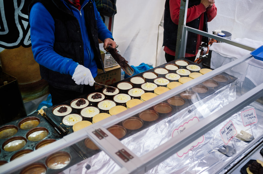 Kyoto Food Stall Cakes 3.jpg