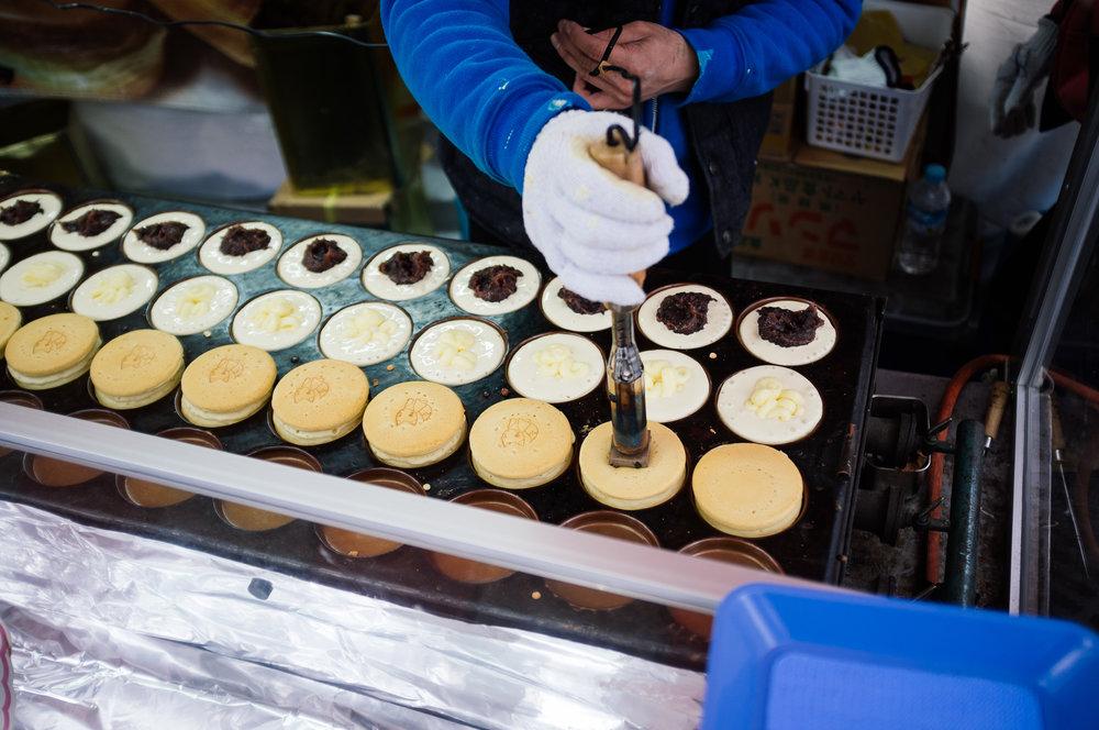Kyoto Food Stall Cakes 4.jpg