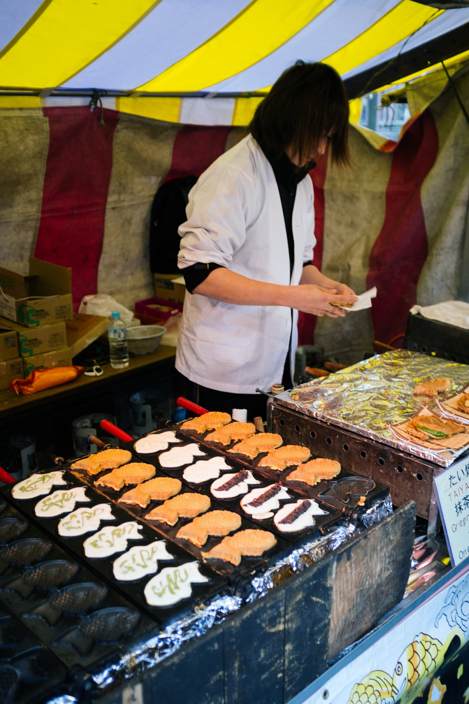 Kyoto Food Stall 4.jpg