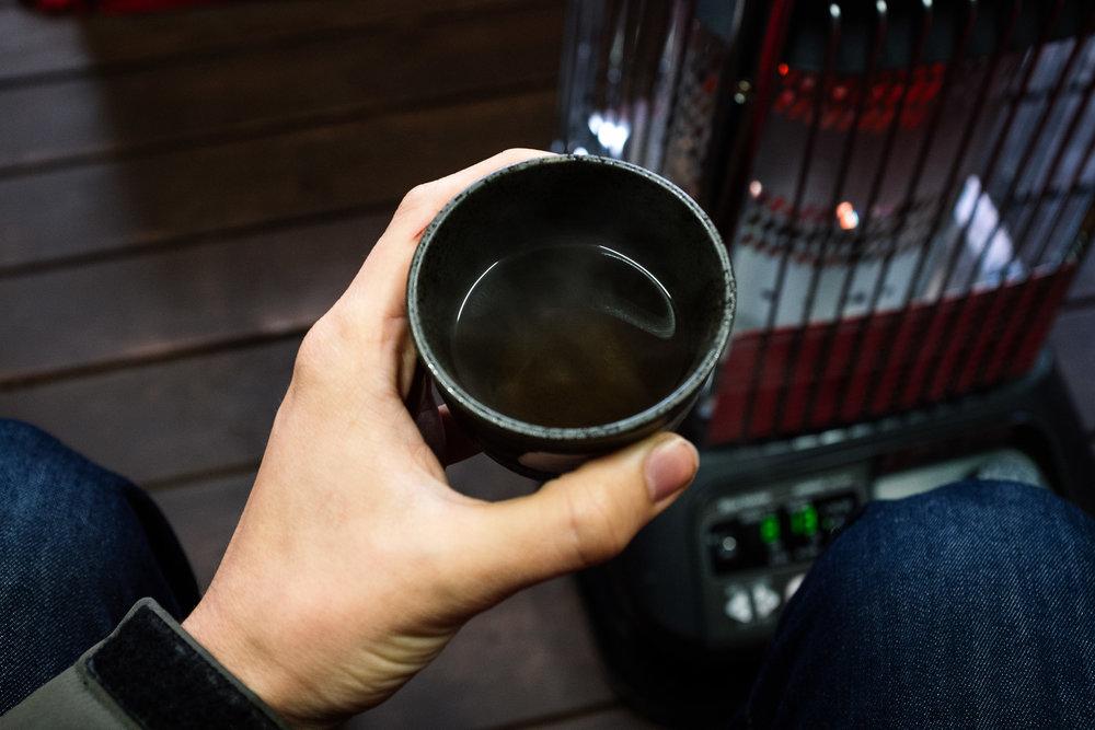 Kyoto Wagyu Dog 4.jpg