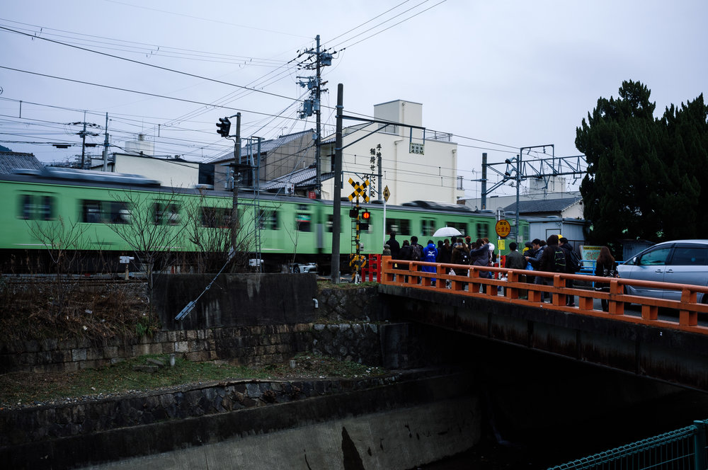 Kyoto Wagyu Dog Train.jpg
