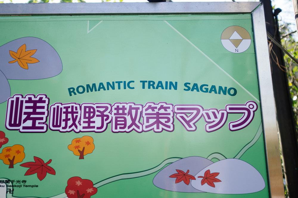 Kyoto Arashiyama 12.jpg