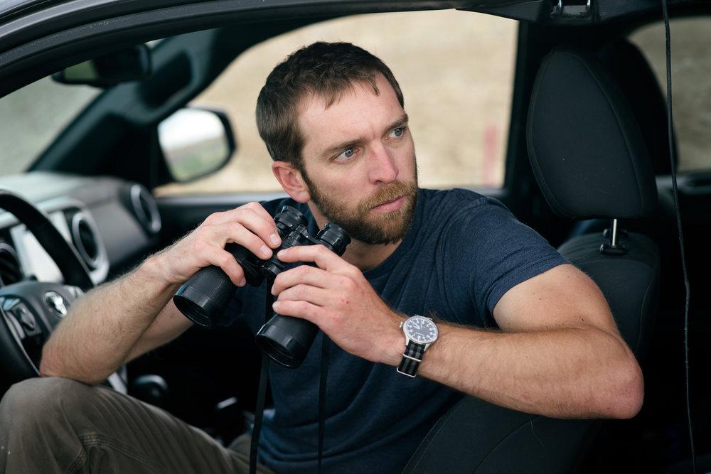 Dave Truck Binoculars.jpg