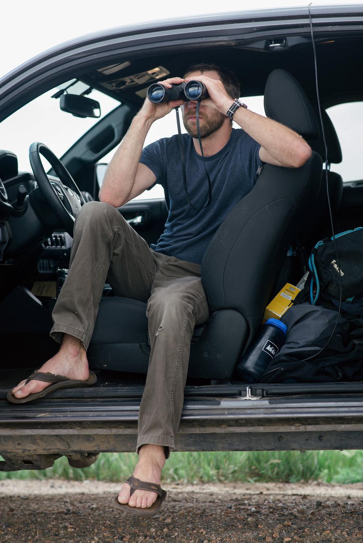 Dave Truck Binoculars 2.jpg