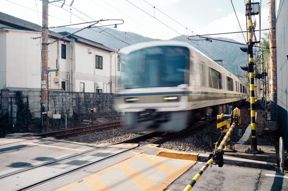 Kyoto Train Crossing 2.jpg