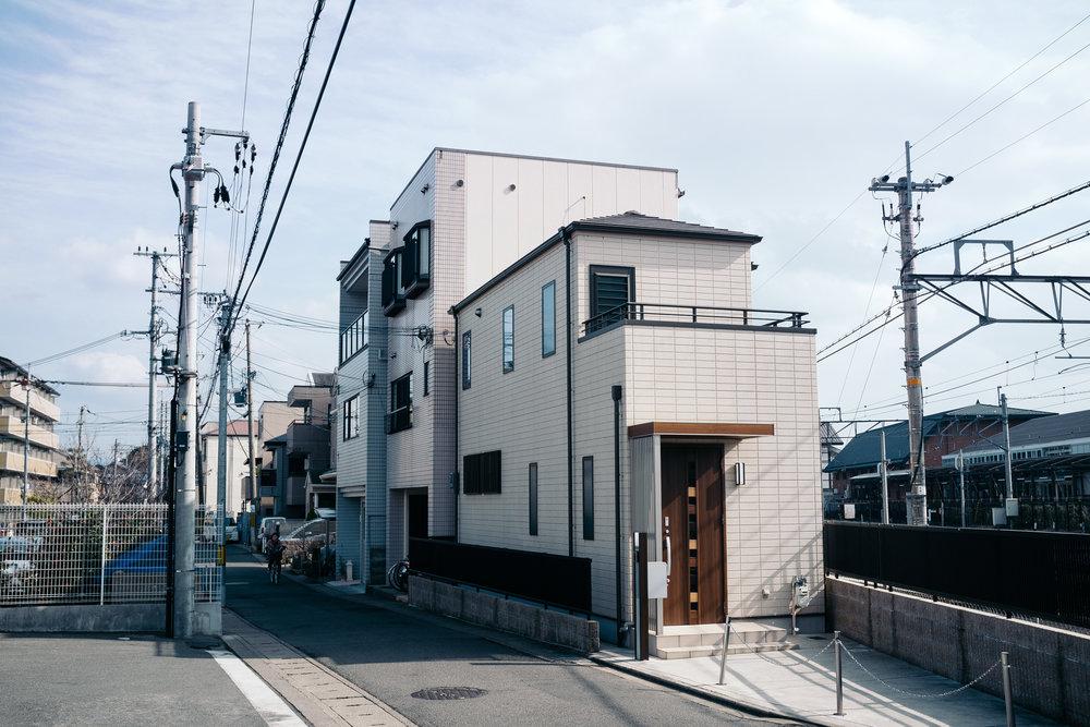 Kyoto House 3.jpg