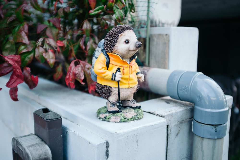 Kyoto Porch Statue.jpg