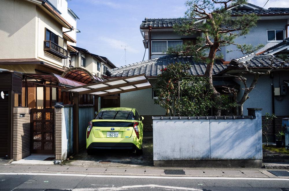 Kyoto House 2.jpg