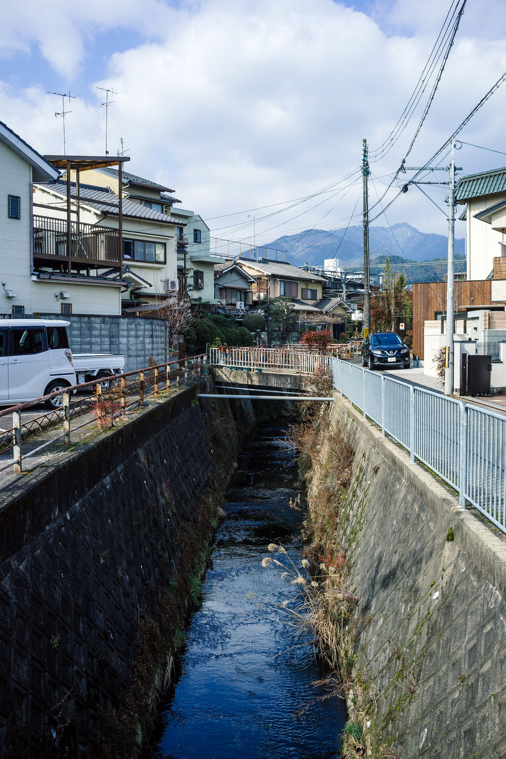 Kyoto Canal 2.jpg