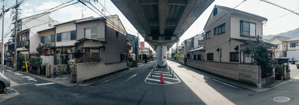 Kyoto Underpass Pano small.jpg