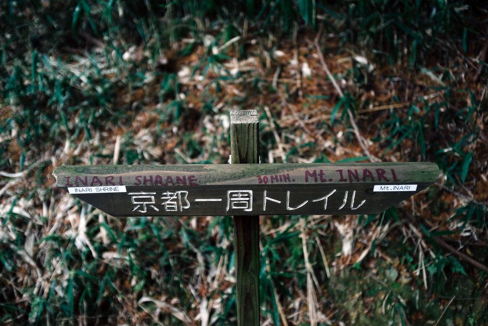 Inari 8.jpg
