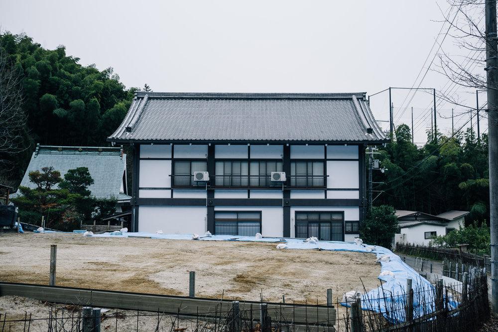Inari 28.jpg