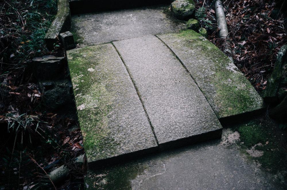 Inari 56.jpg
