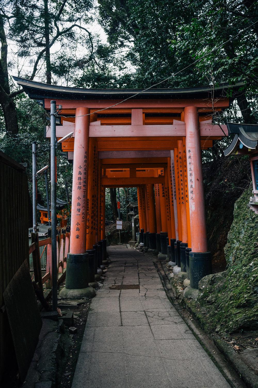 Inari 72.jpg