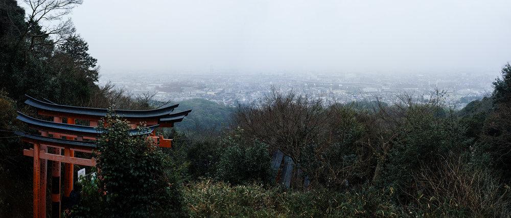 Inari Pano.jpg