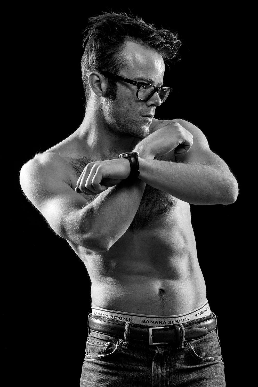 Fitness Moorhead - Pablo.jpg