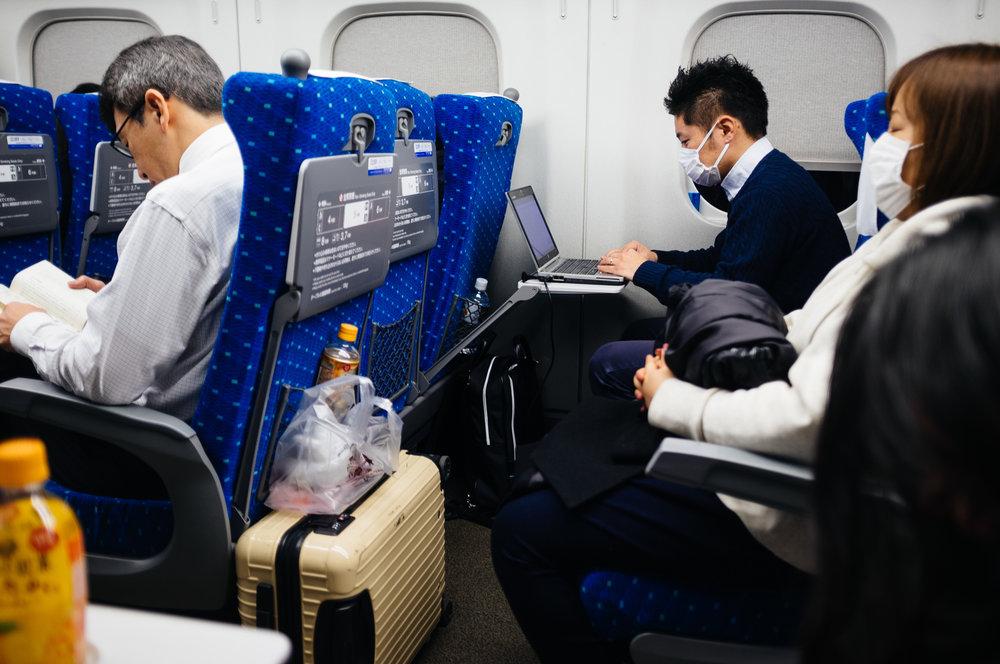 Shinkansen 12.jpg