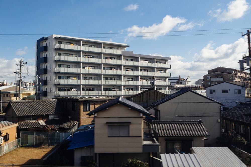 Shinkansen 16.jpg
