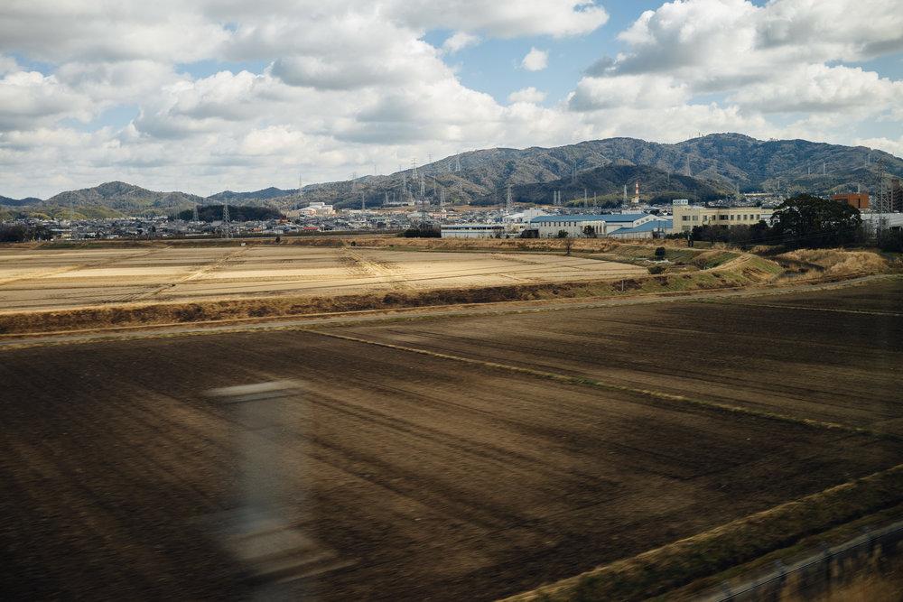 Shinkansen 17 crop.jpg