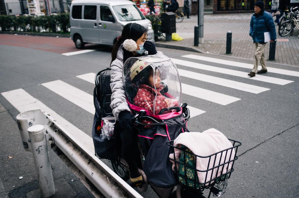 Tokyo Kid Bike.jpg