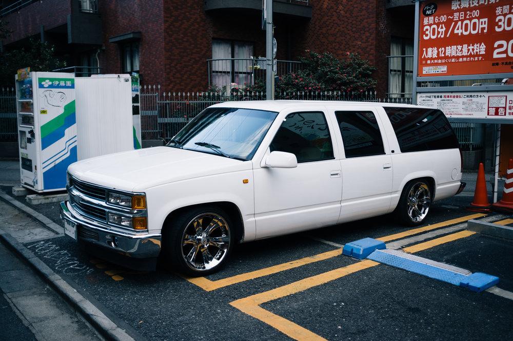 Tokyo Slammed SUV.jpg