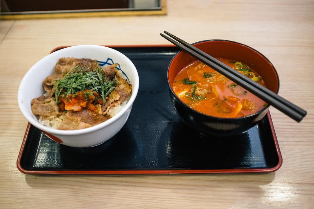 Tokyo Meal.jpg