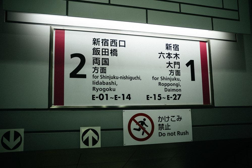 Tokyo Subway.jpg