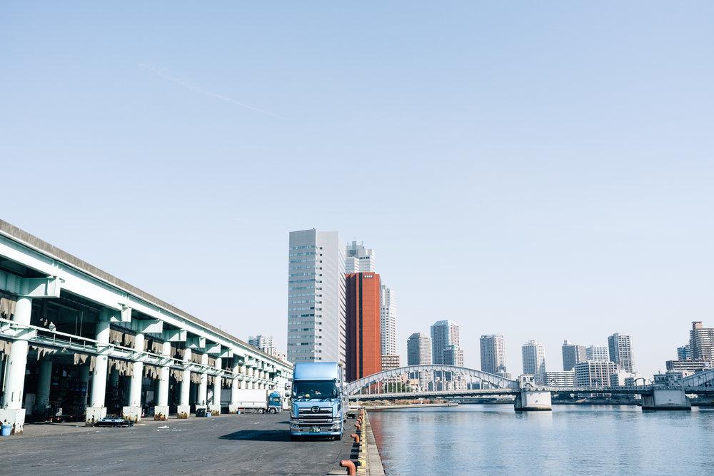 Tokyo Fish Market Dock.jpg