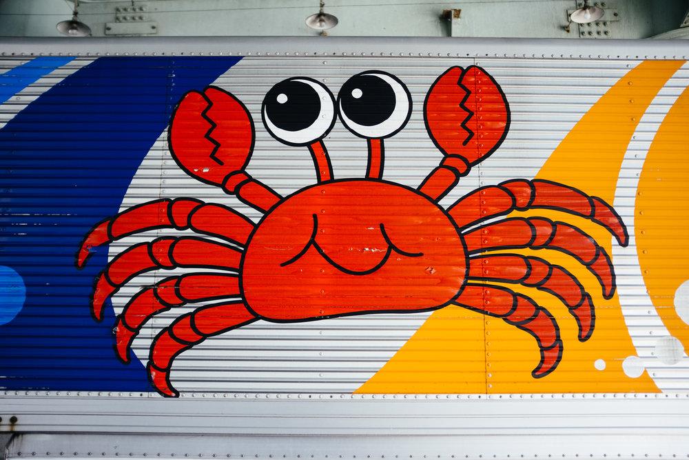 Tokyo Fish Market Crab.jpg