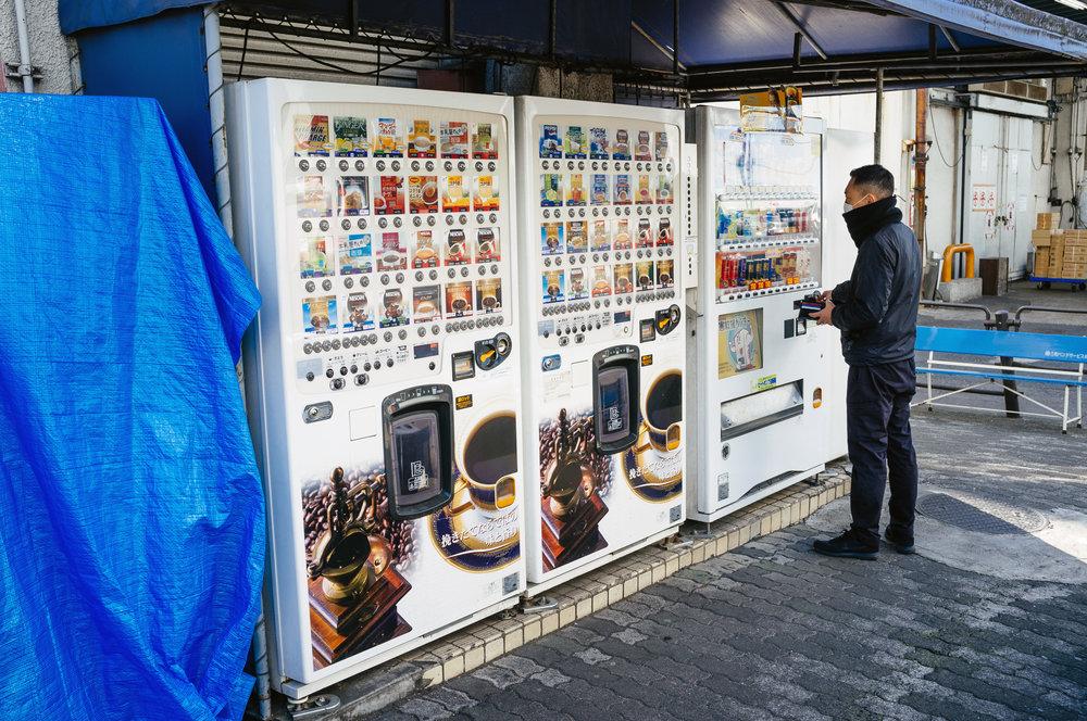 Tokyo Fish Market Vending3.jpg