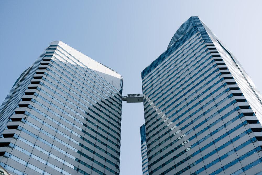 Tokyo Skyscraper 3.jpg