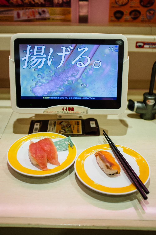 Tokyo Sushi Sled 23.jpg