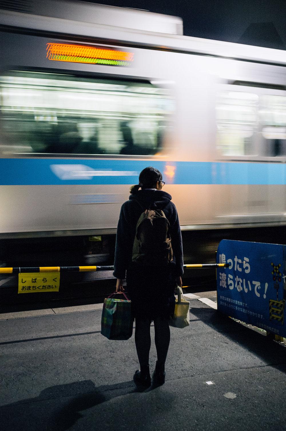 Tokyo Train Crossing 3.jpg