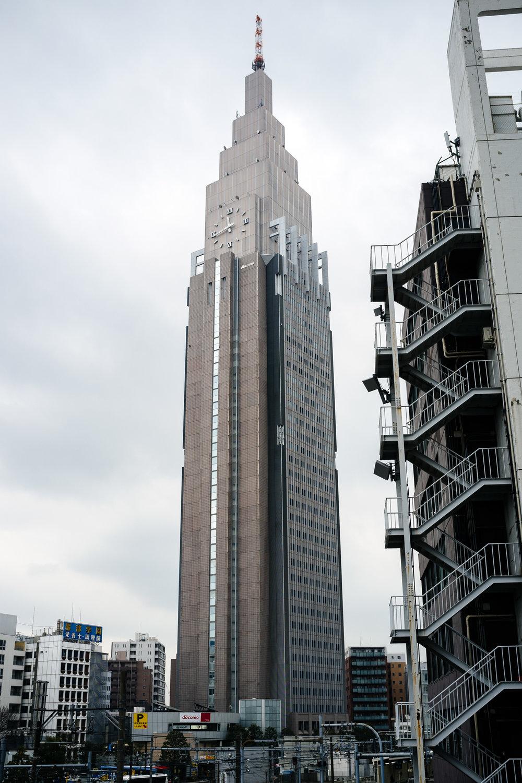 Tokyo NTT Docomo Yoyogi Building.jpg