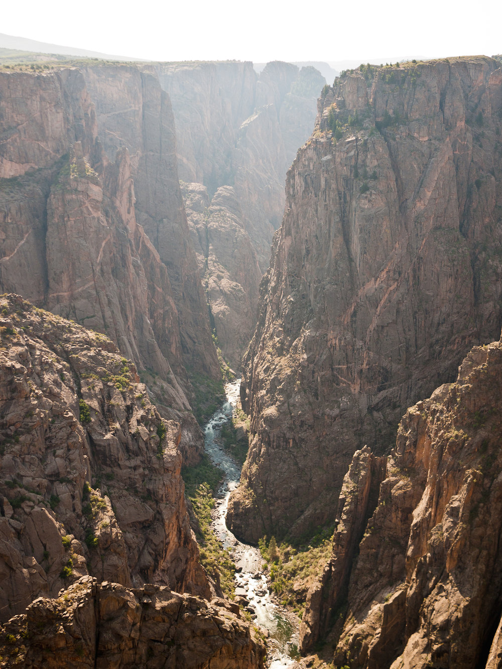 The Black Canyon of the Gunnison.jpg