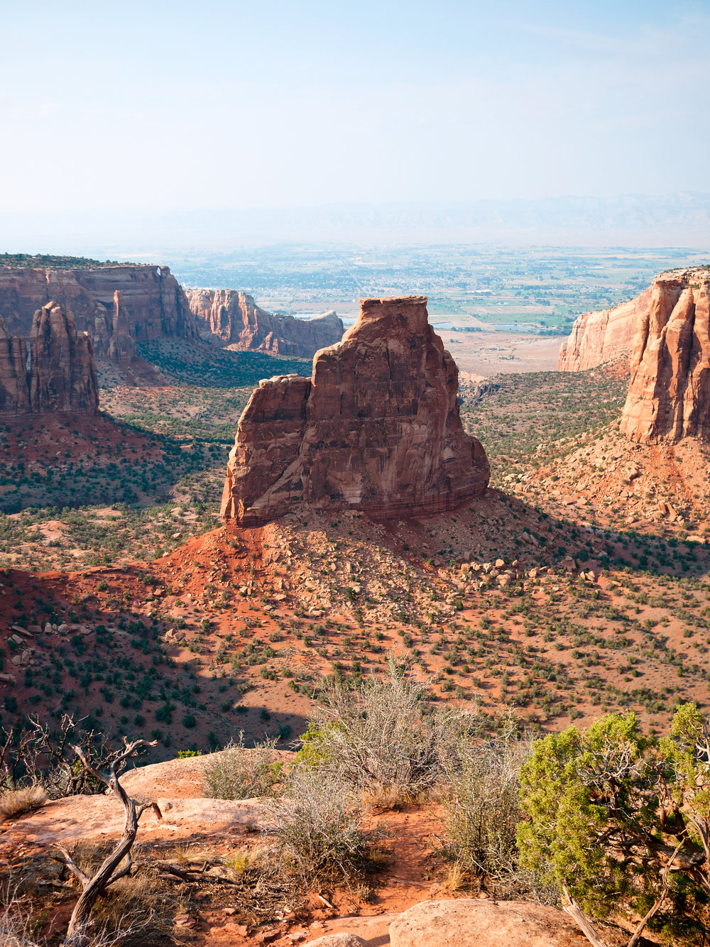Colorado National Monument crop.jpg