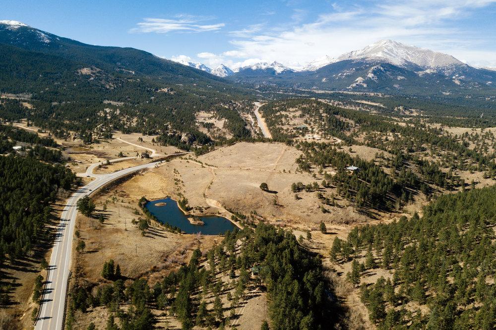Allenspark Aerial.jpg