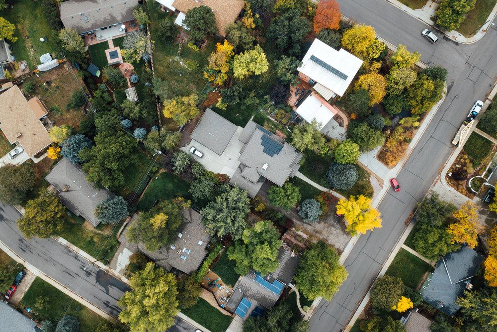 Home Aerial Topdown.jpg