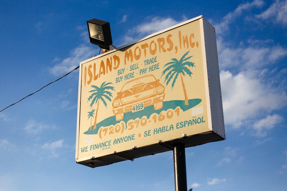 Island Motors 1.jpg