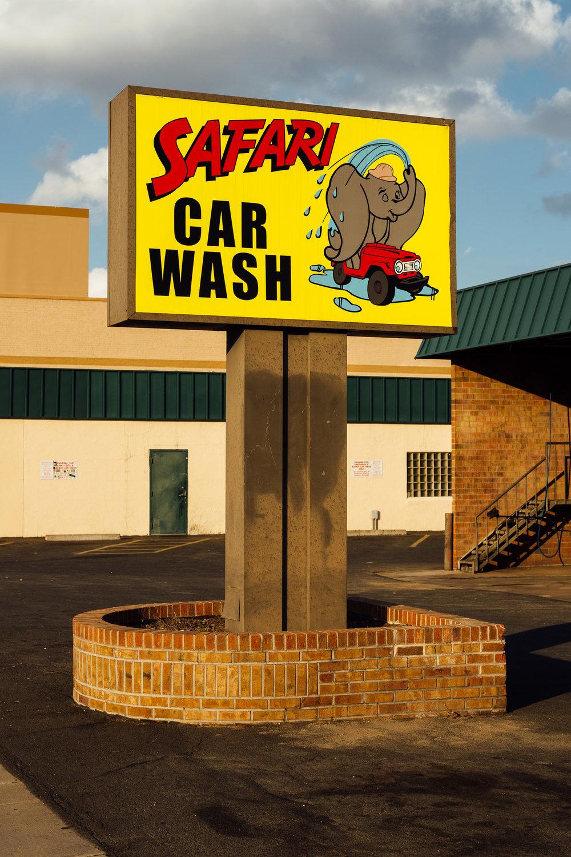 Safari Car Wash.jpg