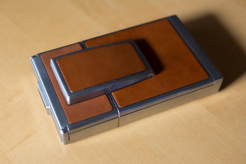SX70 4.jpg