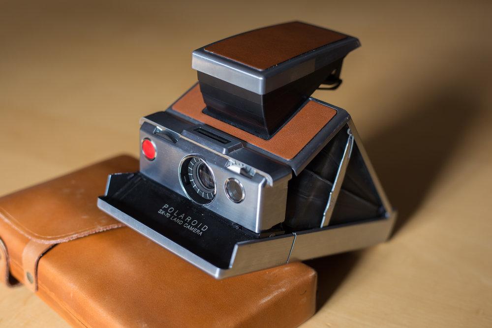 SX70 6.jpg