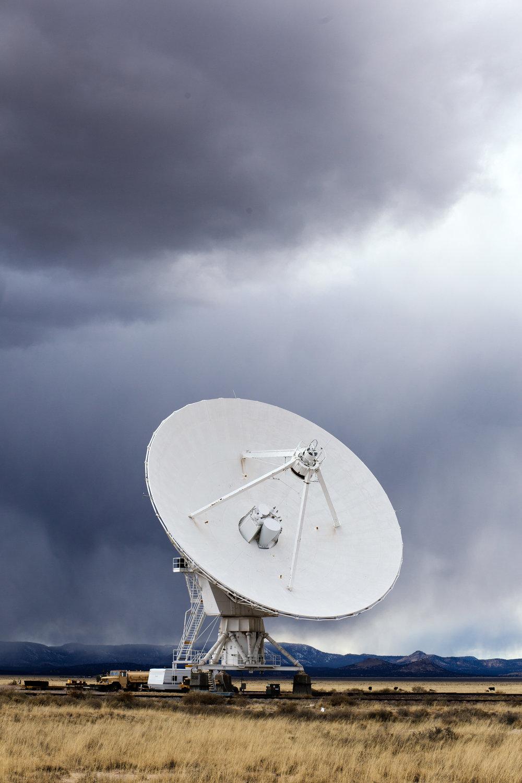 VLA 8.jpg