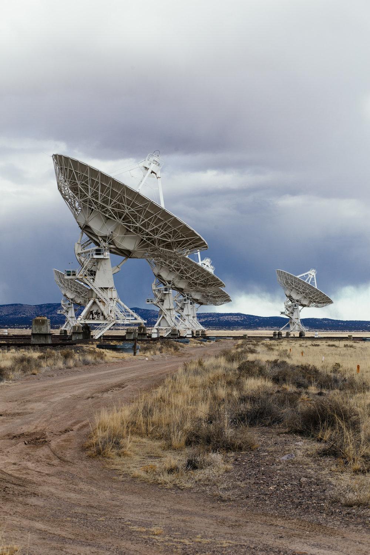 VLA 16.jpg