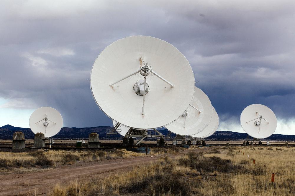 VLA 22.jpg