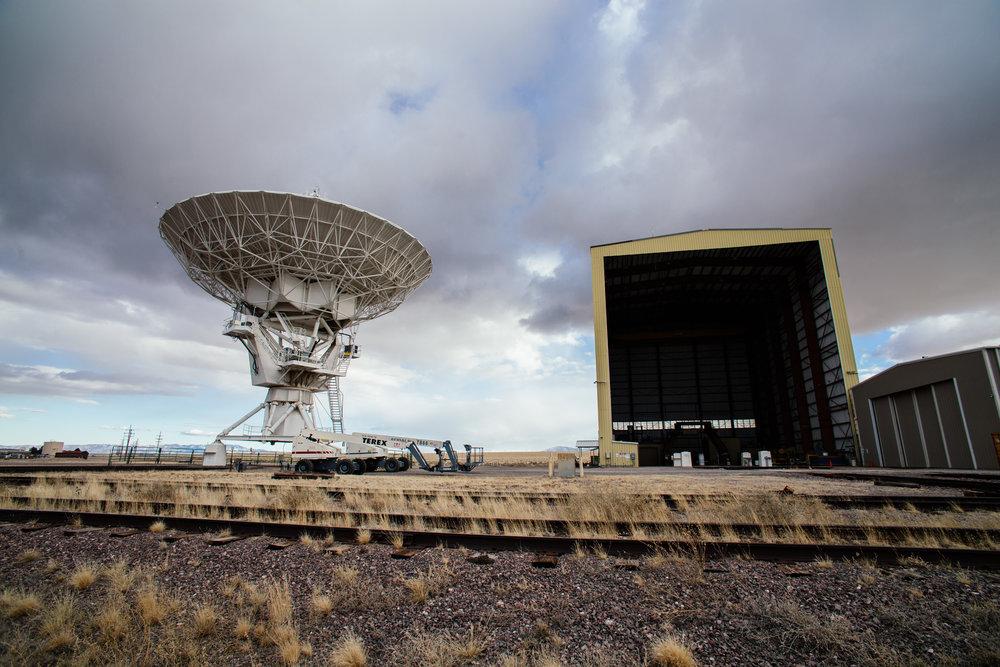 VLA 24.jpg