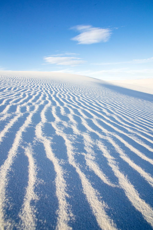 White Sands 9.jpg