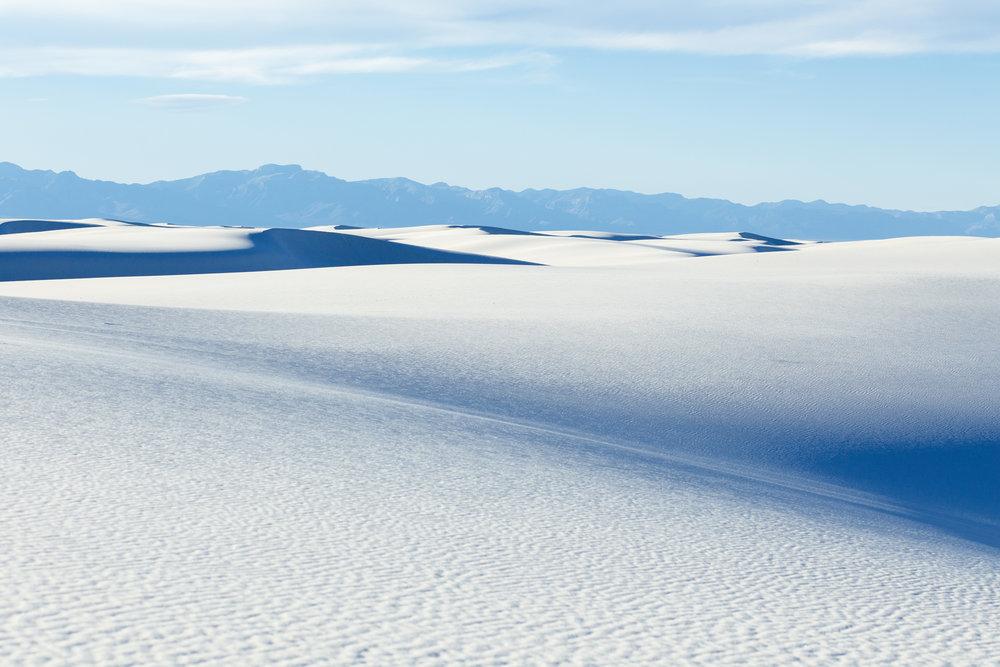 White Sands 18.jpg